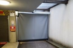 Burlington-Plaza-Fast-acting-carpak-door-600x338